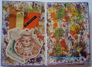 http://dorcasyalgomas.blogspot.com.es/2014/04/art-journal-my-moment.html
