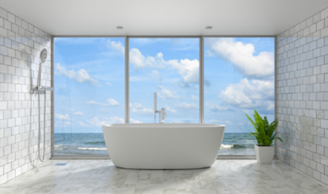 Bathroom Remodeling Tips And Guides