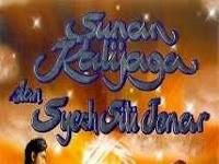 Sunan Kalijaga & Syech Siti Jenar (1985)