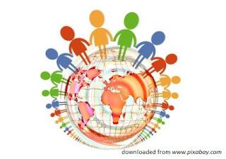 Seputar Kerjasama Trans-Pacific Partnership (TPP)