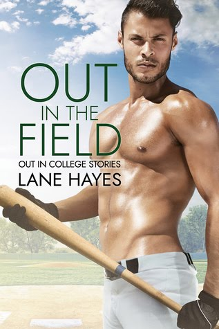 Out In The Field by Lane Hayes