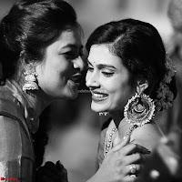 Aakanksha Singh TV Sow Actress Stunning Socila Media Pics ~  Exclusive 036.jpg