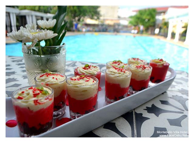 Montebello-Villa-Hotel-Garden-Hotel-Cebu