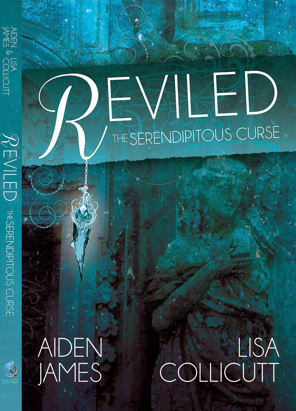 Reviled: Book Two