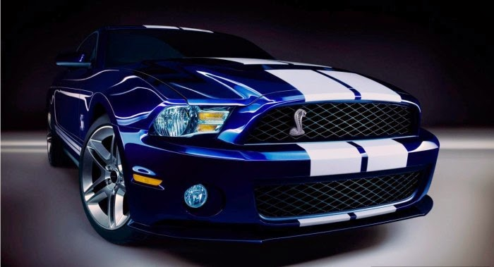 Sport Car Pictures: March 2014