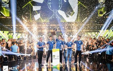 """[CS:GO] Đánh bại Vitality, Liquid """"tắm trong tiền"""" khi nhận $1.000.000 tiền thưởng từ Intel"""