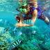 6 Wisata Keren Gorontalo