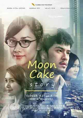 Mooncake Story (2017) Indonesia Sinopsis