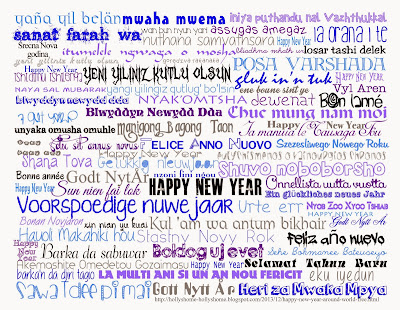 http://hollyshome-hollyshome.blogspot.com/2013/12/happy-new-year-around-world-free.html