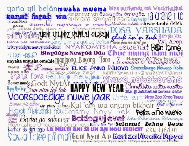 http://hollyshome-hollyshome.blogspot.com/2013/12/happy-new-year-around-world-free.html
