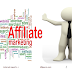 TOP AFFILIATE MARKETING PROGRAMS TO JOIN IN 2018