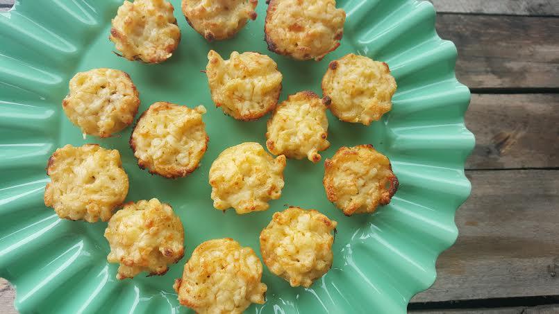 appetizers Archives – My Recipe Reviews |Mini Sausage Bites