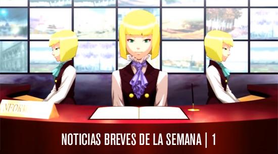 http://kofuniverse.blogspot.mx/2016/09/noticias-breves-de-la-semana-1.html
