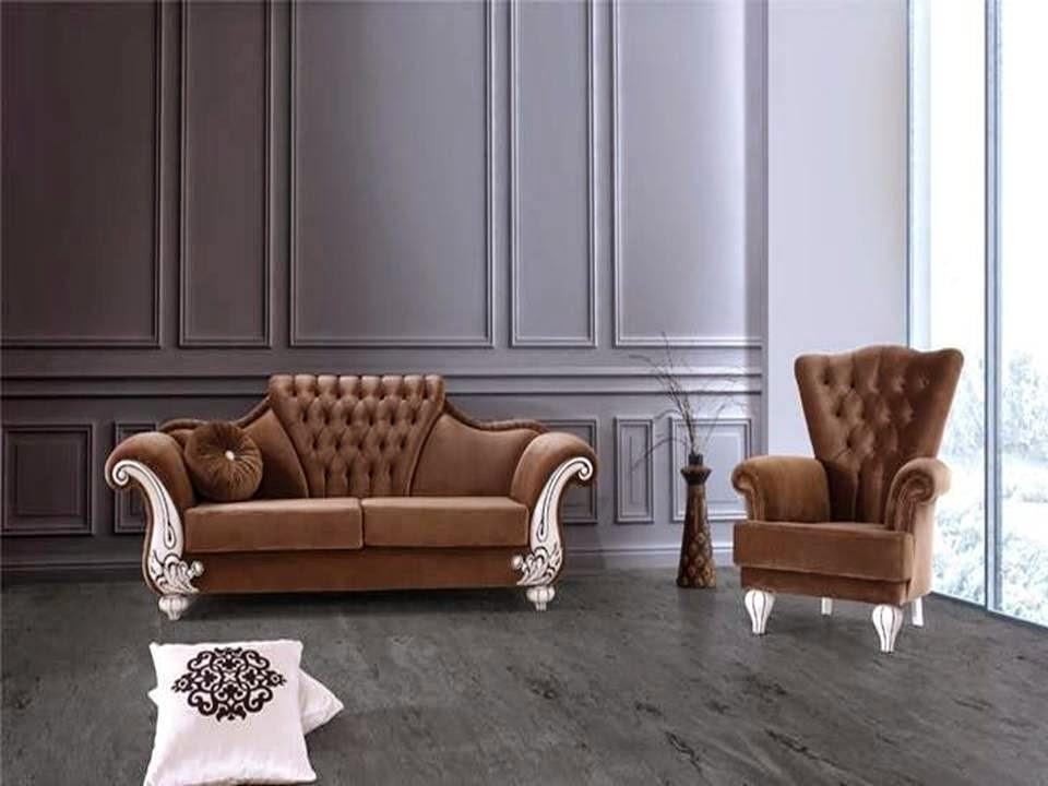 New Sofa Design & New Sofa Design Pictures | Farmersagentartruiz.com