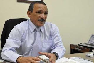 Presidente do Clube dos Oficias estima que 23 militares serão candidatos na Paraíba