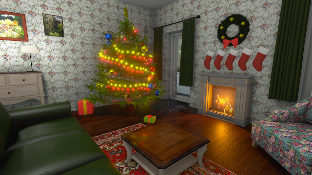House-Flipper-Christmas-pc-game-1