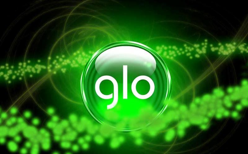 GLO Night Browsing