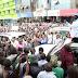 MARTHA KARUA VS ANN WAIGURU. Kalonzo rubbishes the Karuas' Move to Jubilee for Kirinyaga governorship post.