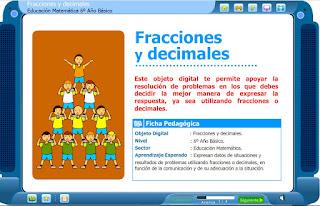 http://www.ceiploreto.es/sugerencias/Educarchile/matematicas/3_fracciones_y_decimales/consolaOD.swf