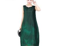 f8355396175f1 Dress Sale Online Usa