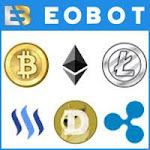 https://www.eobot.com/new.aspx?referid=993765