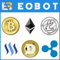 https://www.eobot.com/new.aspx?referid=993765