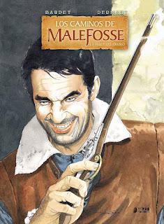 http://nuevavalquirias.com/los-caminos-de-malefosse-comic-comprar.html