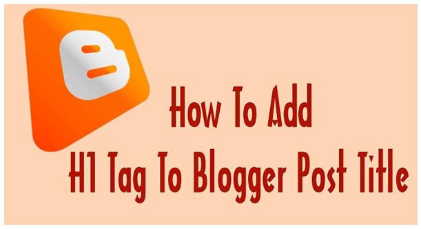 blogger-optimized-multiple-posts-titles