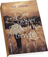https://www.amazon.de/Sommer-uns-trennte-Cat-Jordan/dp/3959670370
