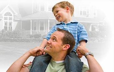 hOME lOAN | hOME mORTGAGE