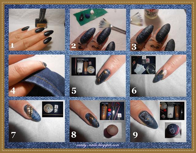 http://snaily-nails.blogspot.com/2016/10/i-jeans.html