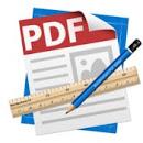 Wondershare PDF to Word Converter 8.3.9