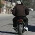 SÁENZ PEÑA - EL OPAITEMA: FUE A UNA REUNIÓN POR LA INSEGURIDAD Y LE ROBARON SU MOTO