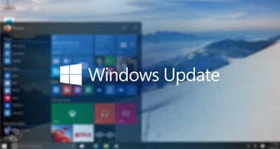 Some Windows updates may not be downloaded manually after May 10