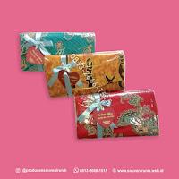 souvenir dompet, +62 813-2666-1515