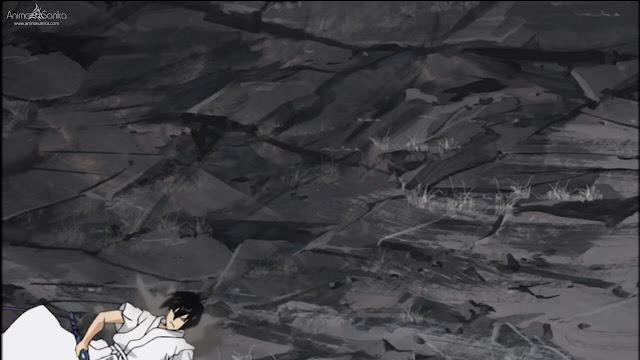 جميع حلقات انمى Busou Renkin الموسم الأول مترجم أونلاين كامل تحميل و مشاهدة