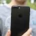 9 أسباب ستدفعك لشراء إصدار أيفون الجديد لعام 2017