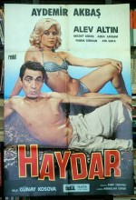 Haydar 1978 Watch Online