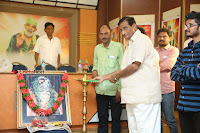 Sai Nee Leelalu Movie Opening Stills  0021.JPG