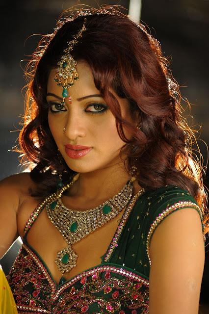 Telugu Tv Anchor Udaya Bhanu Hot Pics - Trionic 88 Tube Sex-5774