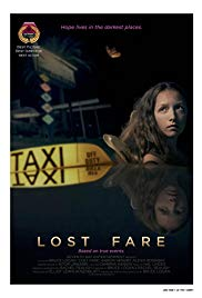Watch Lost Fare Online Free 2018 Putlocker