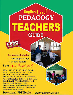 File:Solved Pedagogy PDF Guide In Urdu Solved Notes PDF Book.svg
