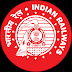 Railway (557 Vacancies) Recruitment 2016 || Last Date : 20-06-2016