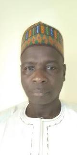 Federal Poly Bauchi Appoints Alhaji Sani Usman New Deputy Rector
