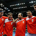IPTL 2016 championship: Indian Aces or OUE Singapore Slammers a Dream Final Showdown