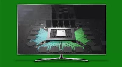 מסך שחור מופיע בקונסולות Xbox One X תקולות כבר כעת; מה אפשר לעשות? לא הרבה