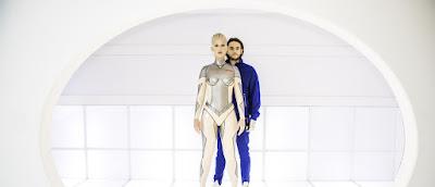 Zedd, Katy Perry - 365 (#Official #Lyrics #Video)