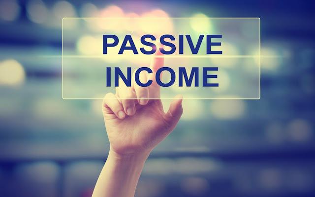 Mendulang Passive Income lewat Berjualan Pulsa Begini Triknya - kios pulsa