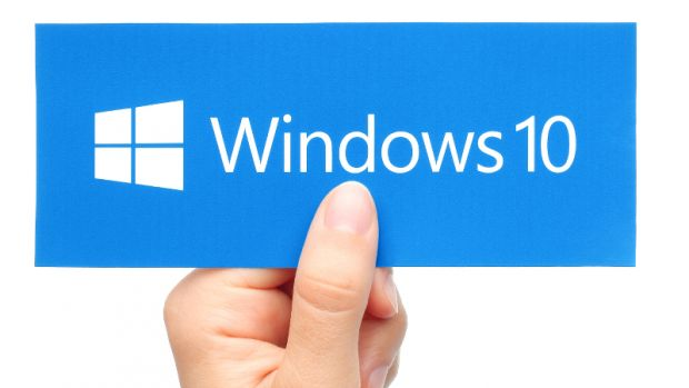 How To Take Capture Your Screen On Windows 10