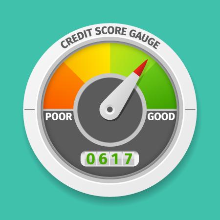 Cách kiểm tra nợ xấu cá nhân đơn giản, nhanh chóng và hiệu quả